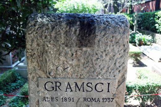 Cimitero Acattolico articolo 1 (5-)